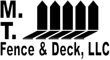 MT Fence & Deck
